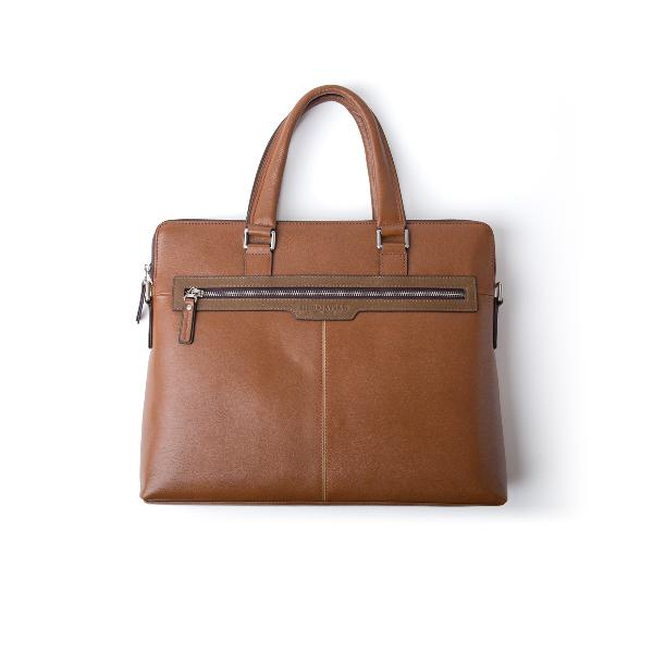 Devey briefcase
